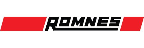 romnes_pg